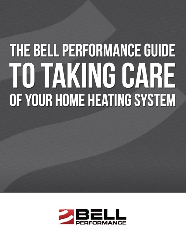 Taking-Care-Home-Heating-System.jpg