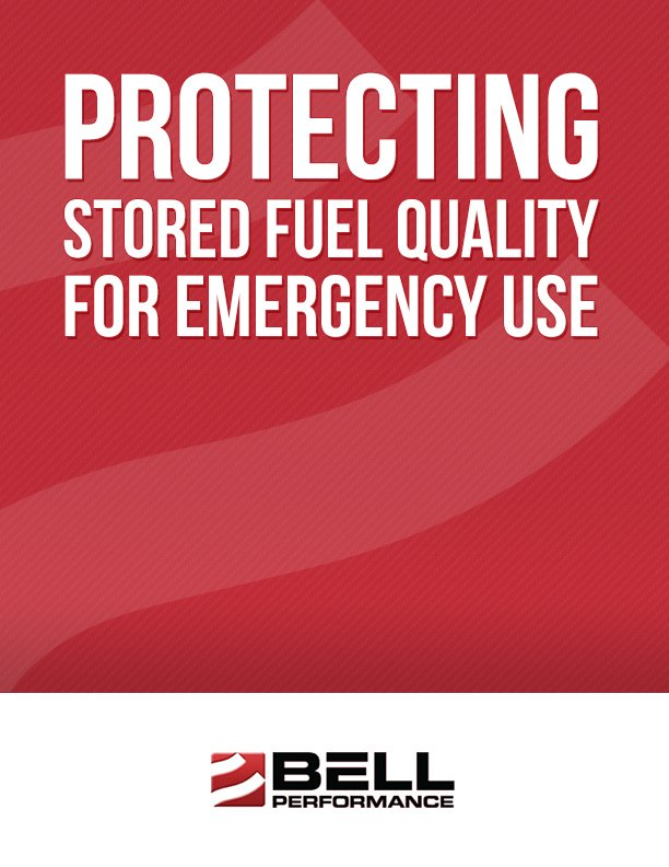 Protecting-Stored-Fuel-Quality-For-Emergency-Use.jpg