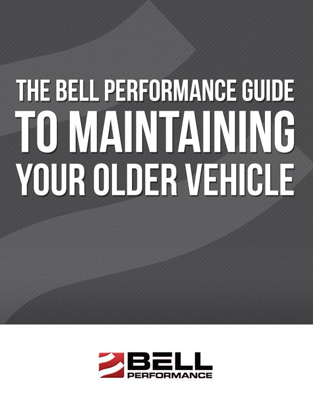 Guide-to-Maintaining-Your-Old-Vehicle.jpg