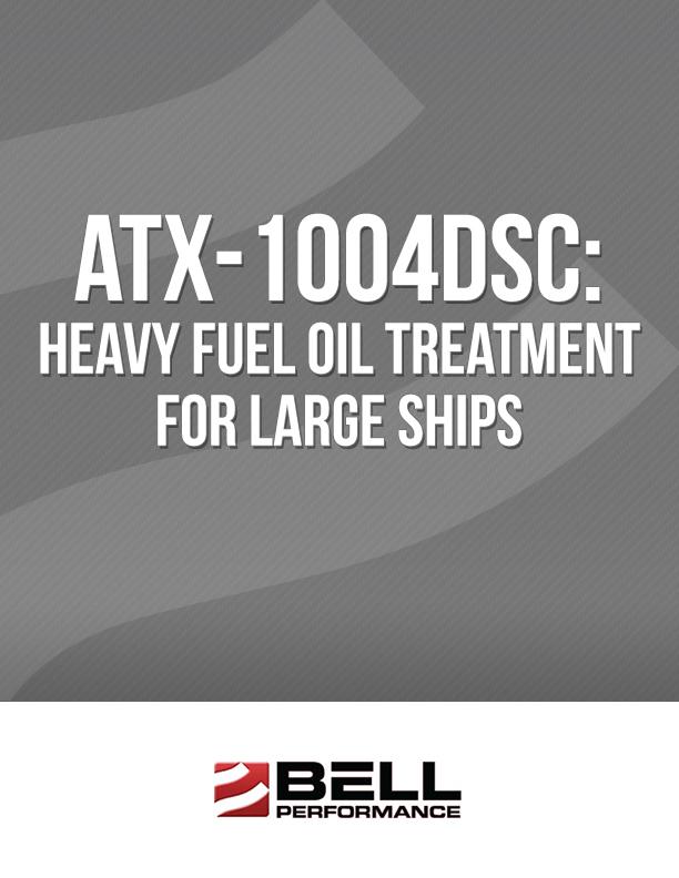 ATX-1004DSC.jpg