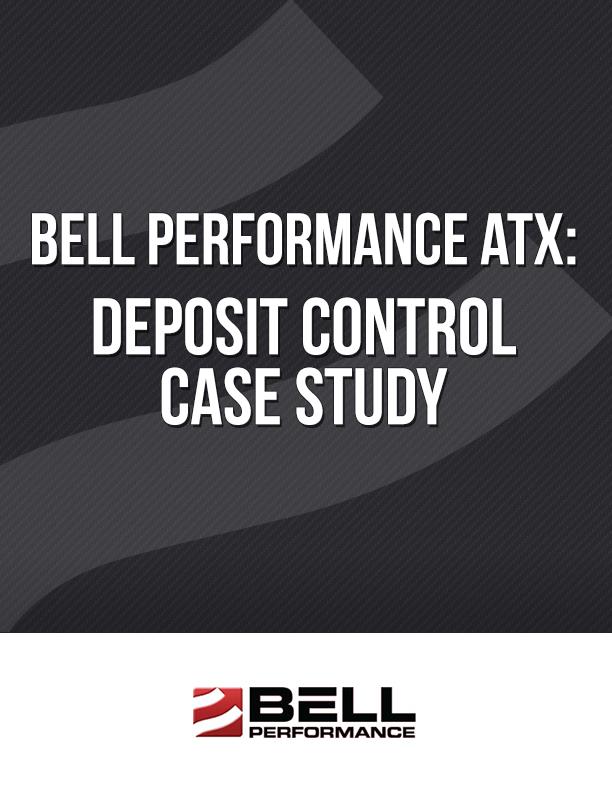 Bell-Performance-ATX.jpg