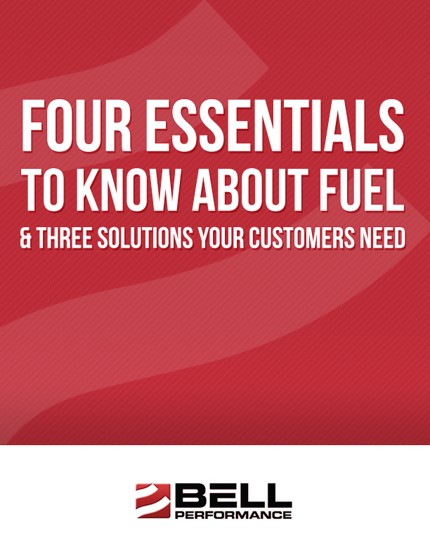 Four-Essentials-to-Know-About-Fuel.jpg