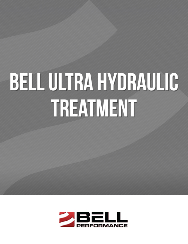 Bell-Ultra-Hydrolic-Treatment.jpg