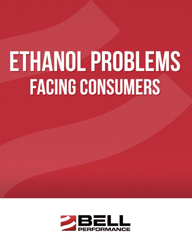 Ethanol-Problems-Facing-Consumers.jpg