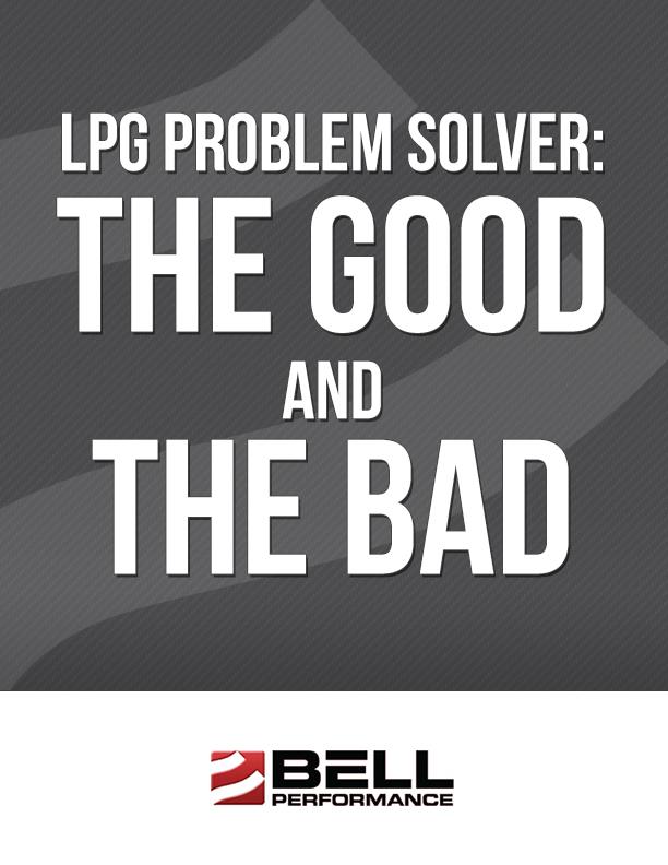 LPG-Problem-Solver.jpg