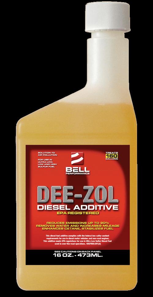 dee-zol-engine-treatment