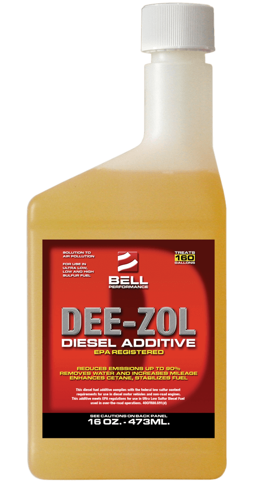 dee-zol-engine-treatment