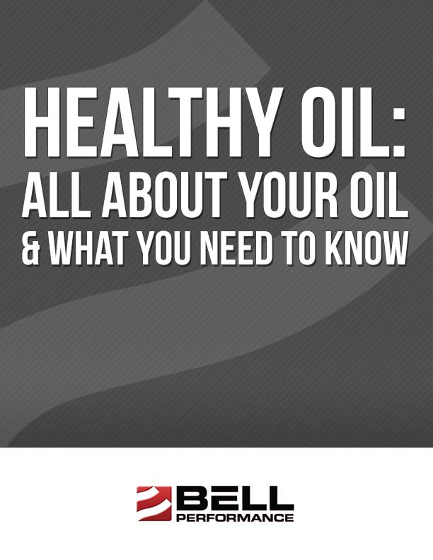 Healthy-Oil.jpg