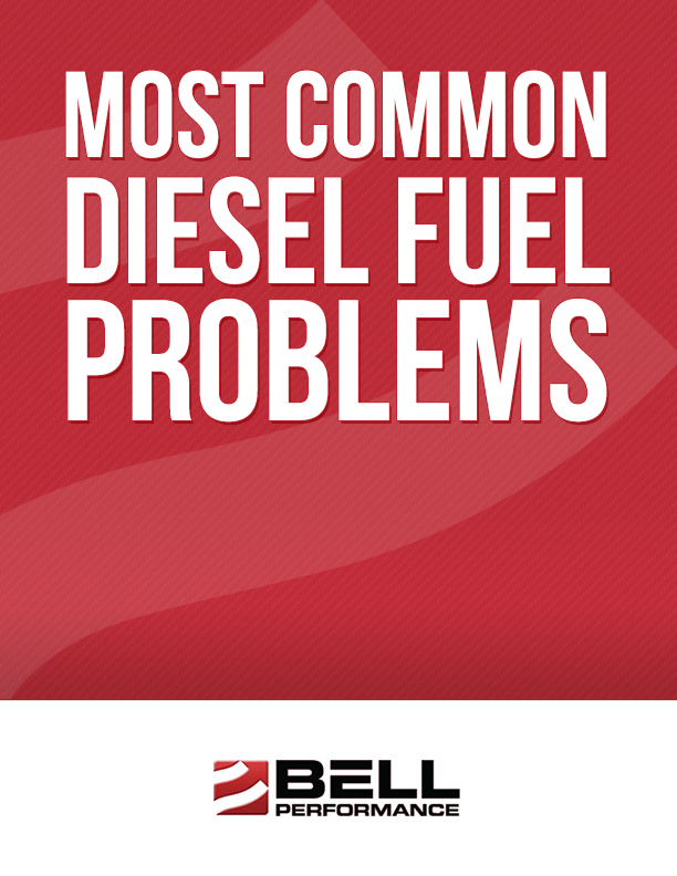 Most-Common-Diesel-Fuel-Problems.jpg