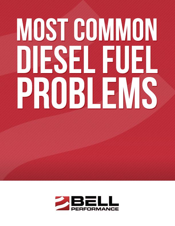Most-Common-Diesel-Fuel-Problems.jpg