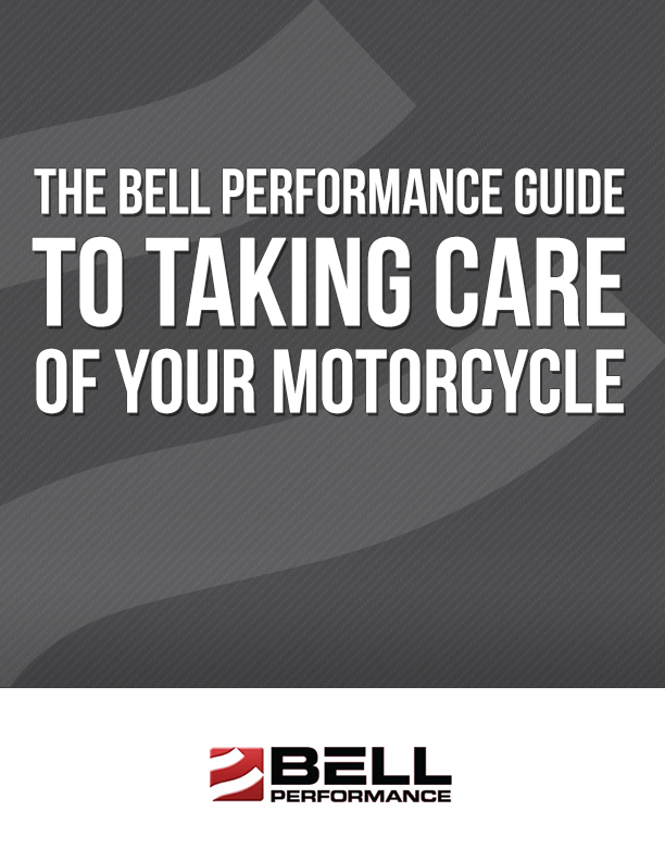 Guide-to-taking-care-of-your-motorcycle.jpg