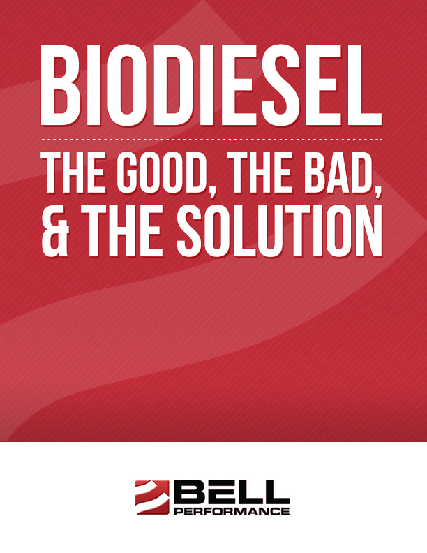BioDiesel-The-Good-The-Bad--The-Solution.jpg