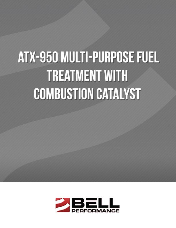 ATX-950.jpg