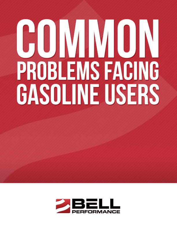 Common-Problems-Facing-Gasoline-Users.jpg