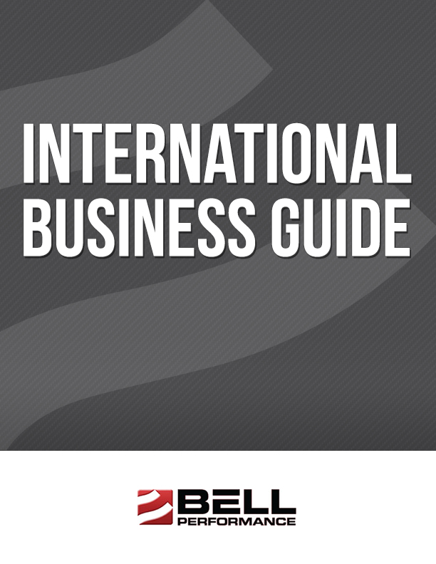 International-Business-Guide.jpg