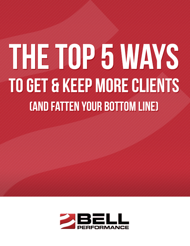Top-5-Ways-to-Get-and-Keep-More-Clients.jpg