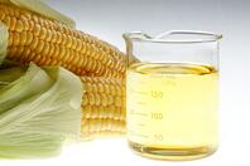 ethanol in europe