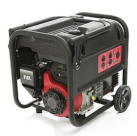 generator_fuel_system