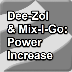Icon_testing_DZL_MXO_power_increase.jpg