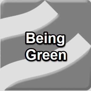 Icon_consumer_Being_Green.png