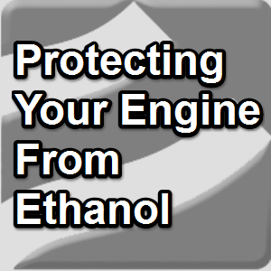 Icon_consumer_protecting_your_engine_from_ethanol.png