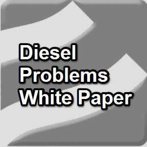 Icon_consumer_diesel_problems_white_paper.png