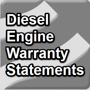 Icon_training_warranty_statements.png