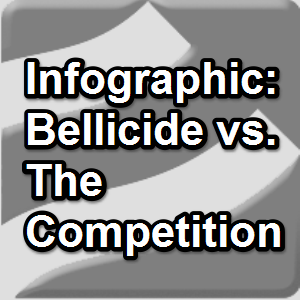 Icon_training_bellicide_infographic.png
