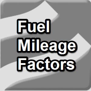 Icon_training_fuel_mileage_factors.png