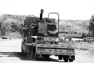 power_performance_heavy_truck