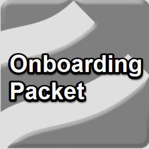 Icon_training_onboarding_packet.png