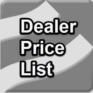 Icon_price_resources_dealer_price_list.png