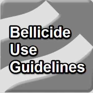 Icon_training_bellicide_use_guidelines.png