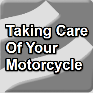 Icon_consumer_taking_care_motorcycle.png