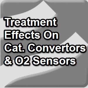 Icon_training_o2_sensors.png