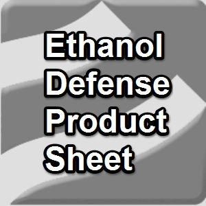 Icon_bpf_ethanol_defense_pds.jpg