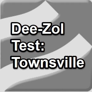 Icon_testing_DZL_Townsville.jpg