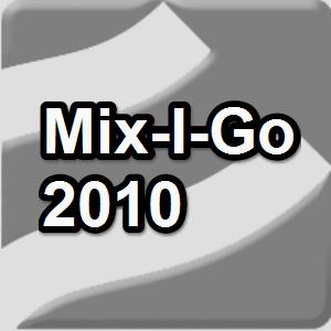 Icon_testimonials_mxo_2010.png