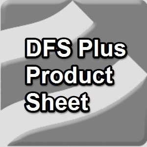Icon_bpf_DFS_Plus_pds.jpg