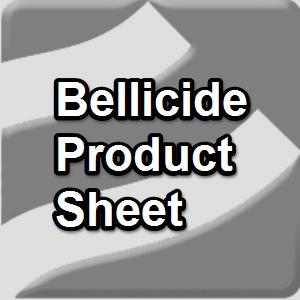 Icon_bpf_bellicide_pds.jpg