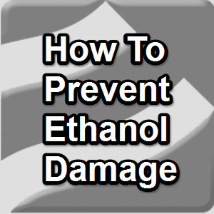 Icon_training_how_to_prevent_ethanol_damage.png