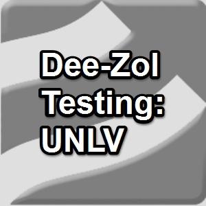 Icon_testing_DZL_UNLV.jpg