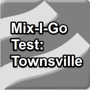 Icon_testing_MXO_Townsville.jpg