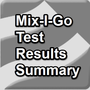 Icon_testing_MXO_test_summary.jpg