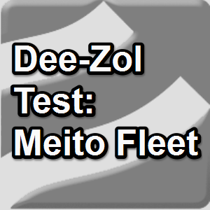 Icon_testing_DZL_MXO_emissions_change.jpg