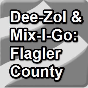 Icon_testimonials_mxo_dzl_flagler.png