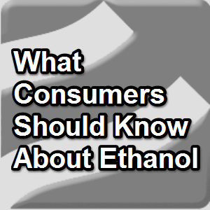 Icon_consumer_what_consumer_should_know_ethanol.png