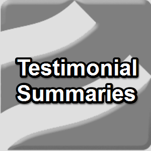 Icon_testimonials_testimonial_summaries.png