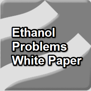 Icon_consumer_ethanol_problems_white_paper.png