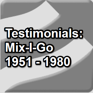 Icon_testimonials_mxo_1951_to_1980.png